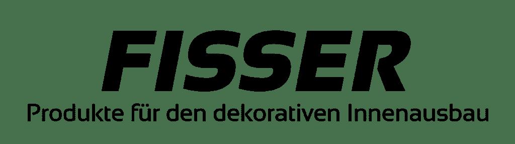 Logo der Fisser GmbH