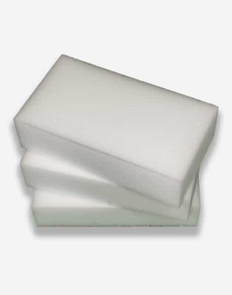 mikroschaum-tafelradierer